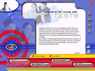 CD-ROM Deutscher Sparkassenverlag