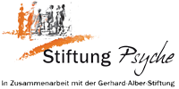 Stiftung Psyche Logo