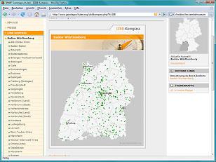 IZBB-Kompass auf www.ganztagsschulen.org